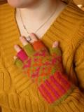 Fingerless_glove_006