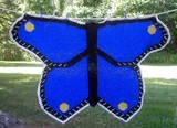 Butterflybabyblanket