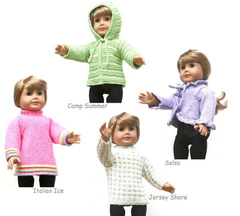 dollsweaters1.jpg