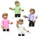Dollsweaters1