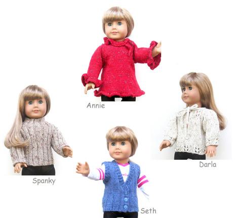 dollsweaters2.jpg