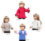 Dollsweaters2