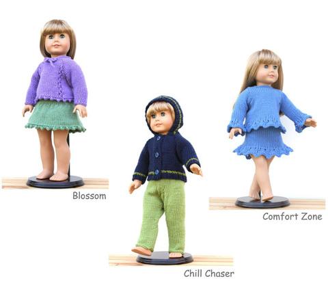 dollsweaters3.jpg