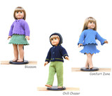 Dollsweaters3