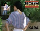 Rav_featured_pattern_kara