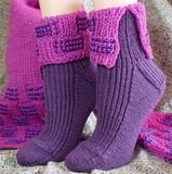 A133-dsc01522-socks-500
