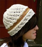 Autumn_snow_cap_2
