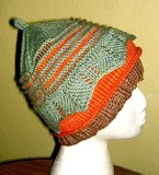 3_layered_hat_side_2