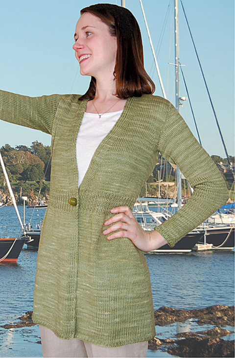 Newport_Cardigan_Main_Photo.jpg