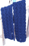 Blue_cable_scarfbig