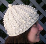 Snowball_hat.pdf-1main