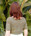 Spoke_cardigan_back_view
