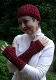 Crimson_tide_cap_and_fingerless_gloves.pdf-1main