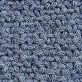 Akimbo_skirt_close_up_in_tahki_jeans