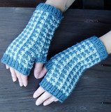 Scotland_yard_mitts
