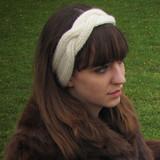 Cashmere_headband__emma_large.jpgmain