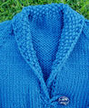 Fireside_jacket_bsa_cotton_collar_closeup