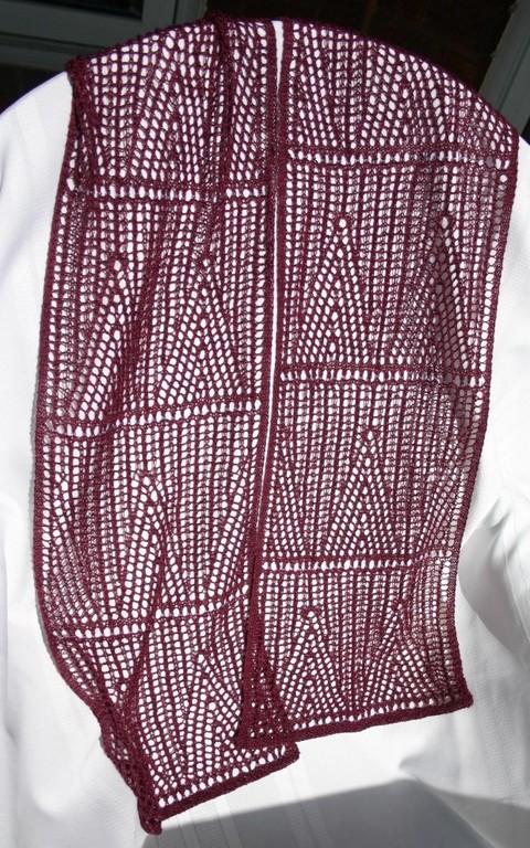 ChryslerScarf.JPGmain2.jpg