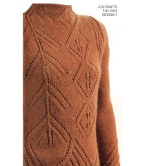 Jcacrafts-fw2003-design1.pdf-1main