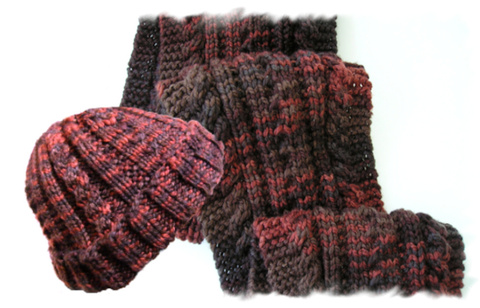 Redwood_scarf_and_hat_for_PF.jpg