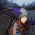 Zanna_and_the_hat_1
