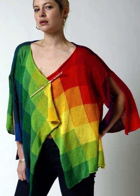 rainbow1w.jpgmain.jpg