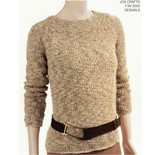 Jcacrafts-fw2003-design6.pdf-1main