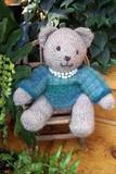 Alexandrasweater