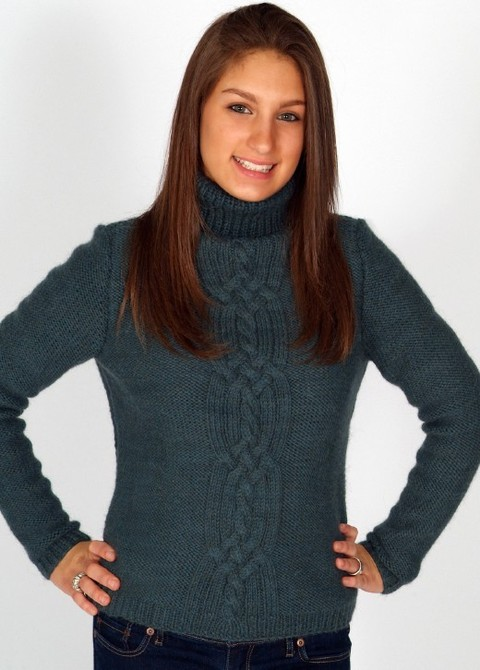 A07-Cabled-Turtleneck.pdf-1main.jpg