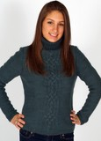 A07-cabled-turtleneck.pdf-1main