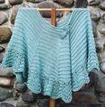 Ac311-shawl.jpgmain