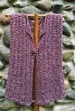 Gu419-swing-vest