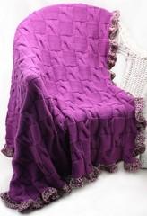 A41-baby-blanket.pdf-1main