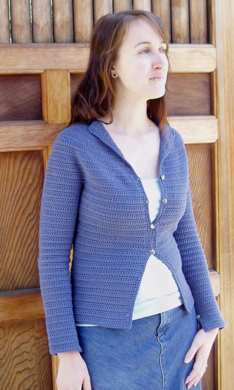 curvature_jacket_blue.jpg