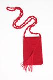 Red-envelope-