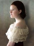 Shrawl_portrait.jpgmain
