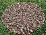 Crochet-shawl-all