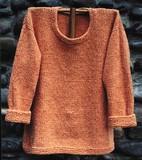 Ek704-bijoux-blouse