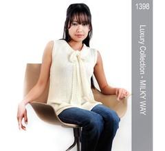 Diamond-1398-milkyway.pdf-1main