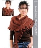 Diamond-1402-mulberrymerino.pdf-1main