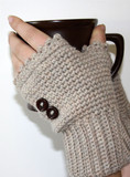 Ladies_fingerless_mitts_patternfish_1