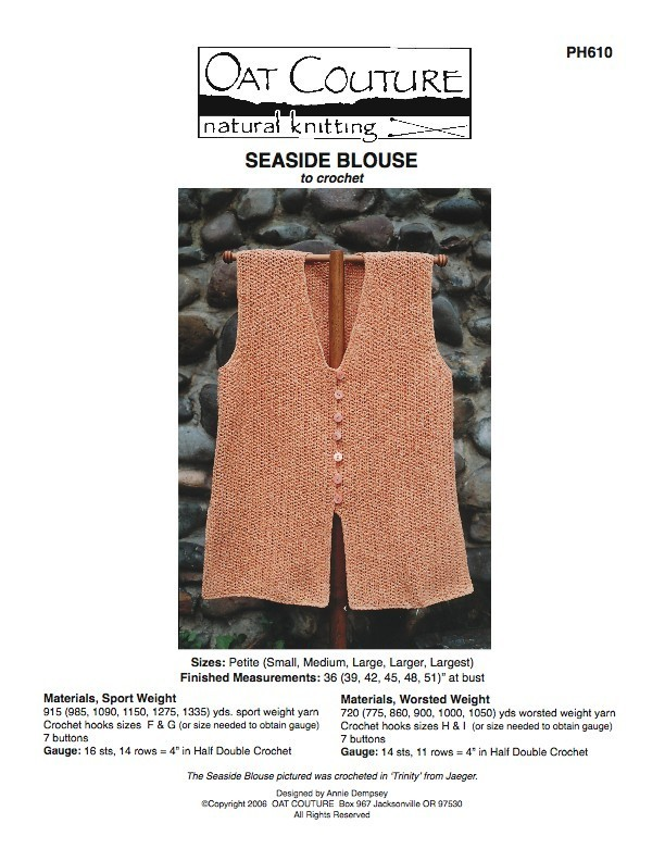 57e9a331485 PATTERNFISH - the online pattern store