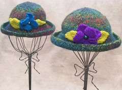 The_breton_hat-smw.pdf-1main