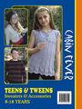 Teensbcvr_72