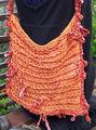 Orangepurse