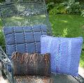 Creature_comforts_pillows