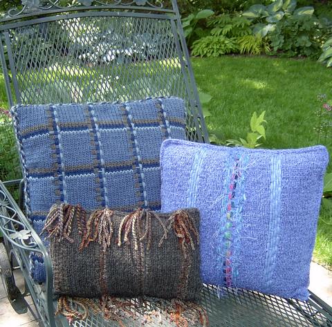 creature_comforts_pillows.jpg