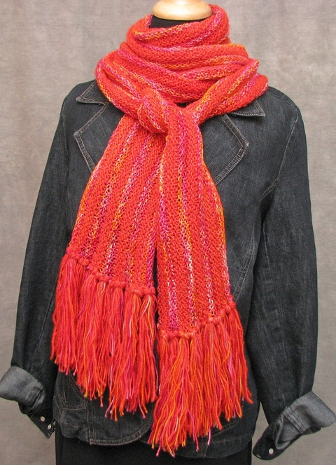 OrangeScarf_edited-1.JPG
