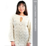Diamond-1405_-_boatnecktunic.pdf-1main