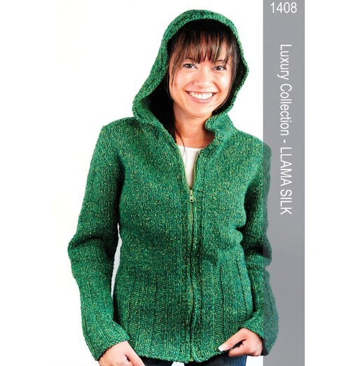 Diamond-1408-RibbedCuffHoodie.pdf-1main.jpg